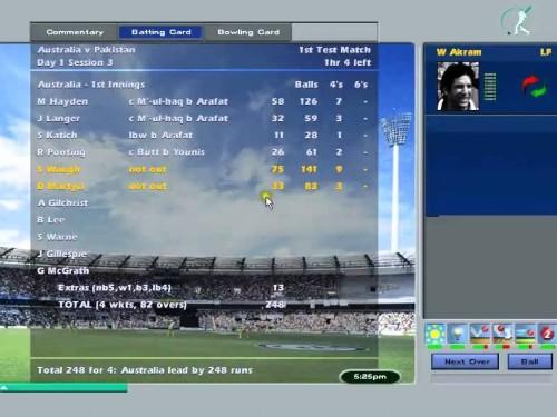 Cricketcaptain2002
