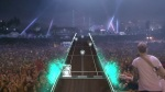 guitar-hero-live-screenshot