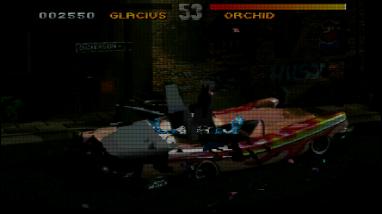 KI_screen3