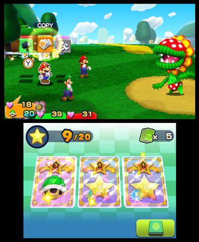 396px-3DS_Mario_LuigiPaperJam_scrn01_E3