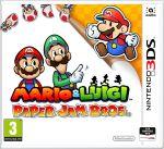 Mario-Luigi-Paper-Jam-Bros
