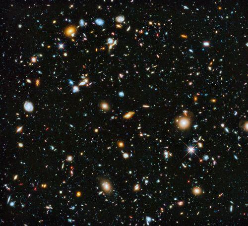 800px-NASA-HS201427a-HubbleUltraDeepField2014-20140603