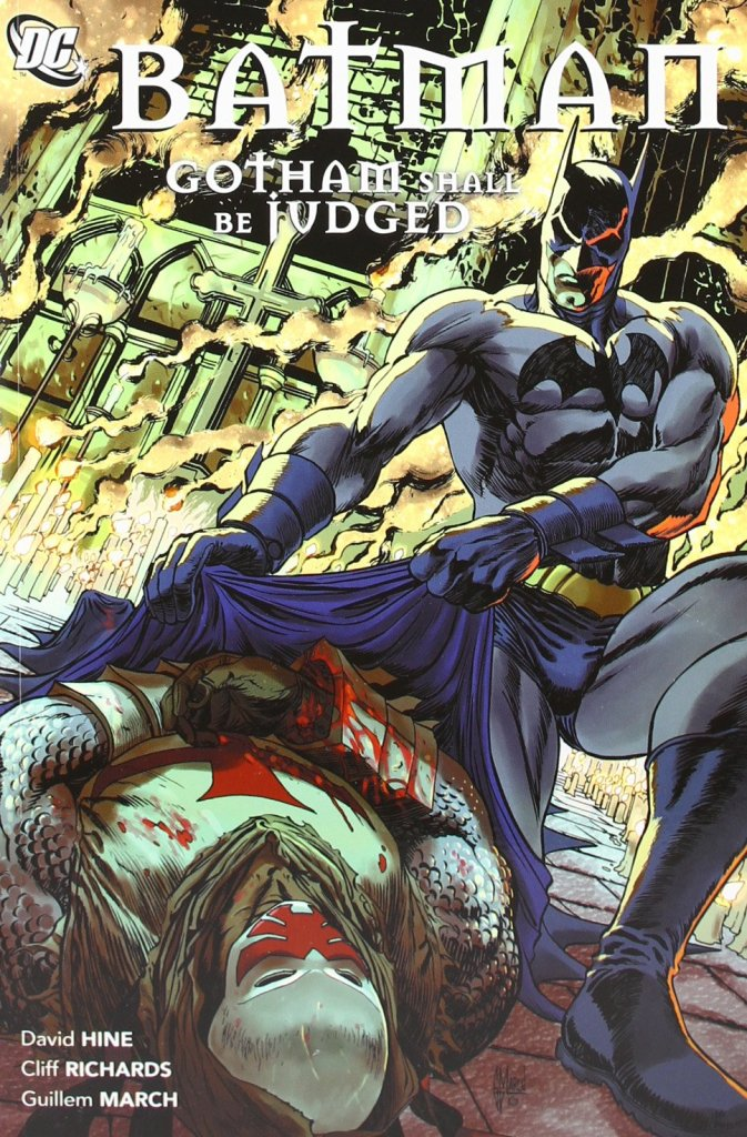 Batman_-_Gotham_Shall_Be_Judged