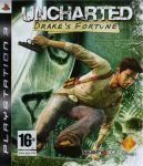 99443-uncharted-drake-s-fortune-playstation-3-front-cover