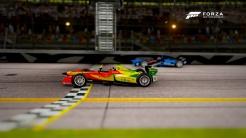Formula E2