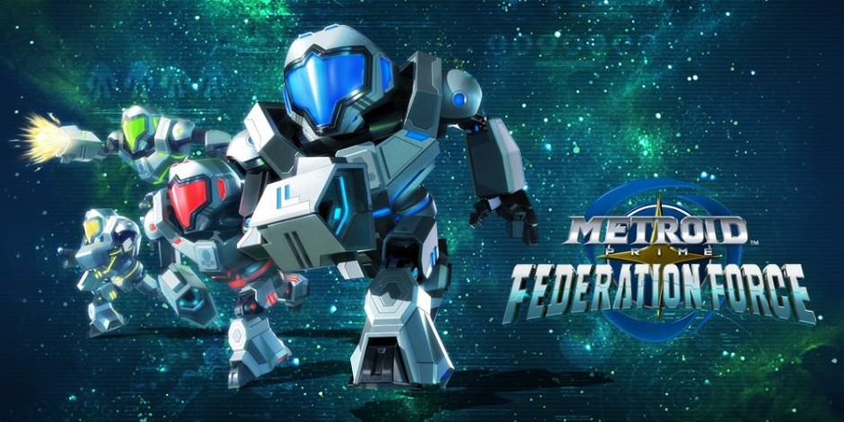metroid_federation_force