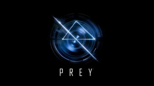 preylogo-610