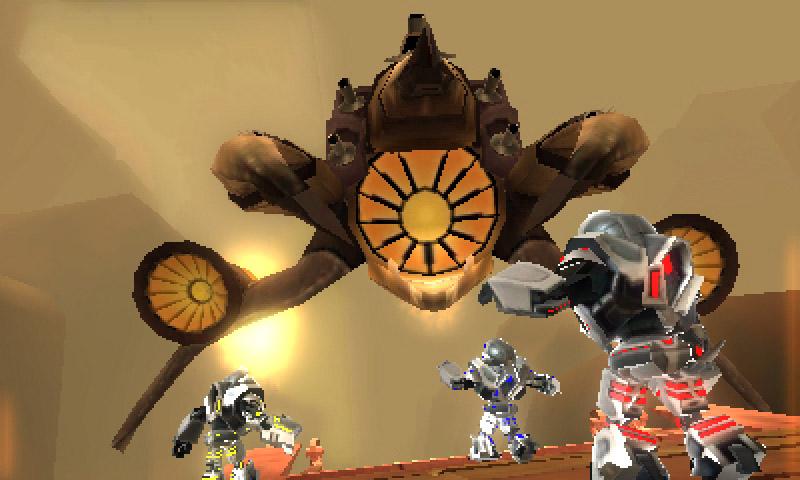 tabane-federation-force-spot2
