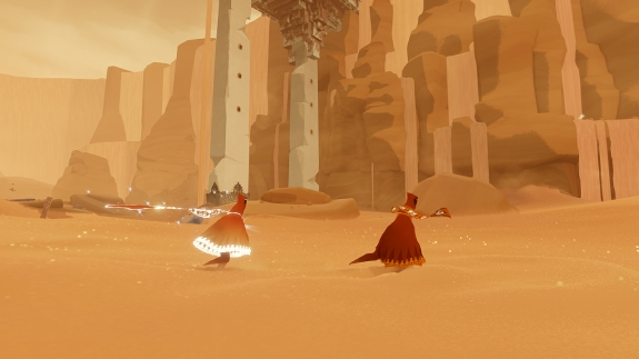 Journey-PS3-Screenshot