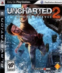 uncharted-2-box1