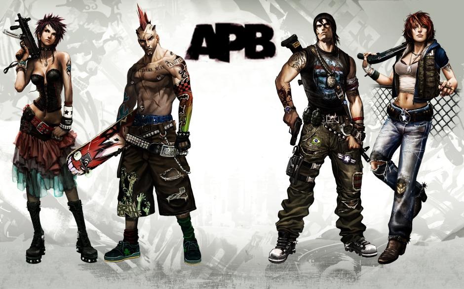 apb-009