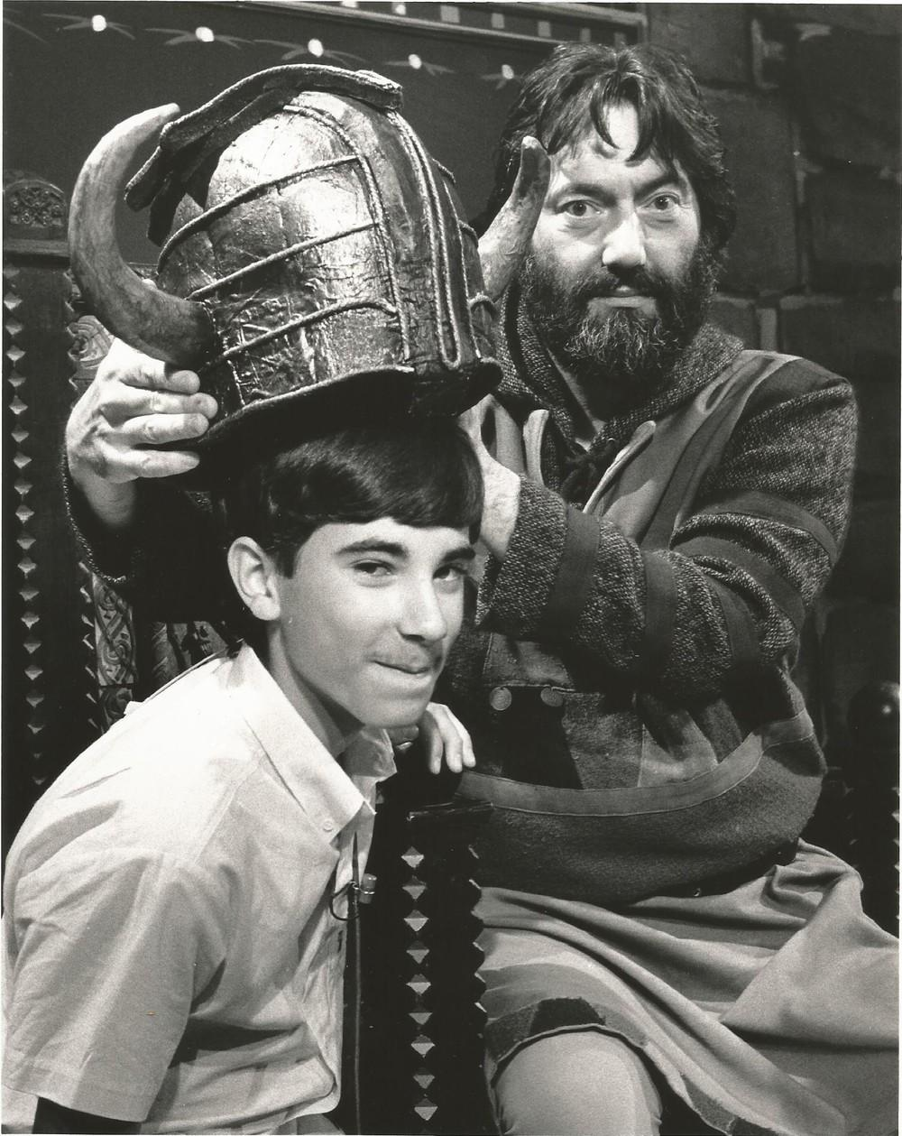 meeting-the-winners-of-knightmare-the-dark-souls-of-childrens-tv-615-body-image-1474816789-size_1000