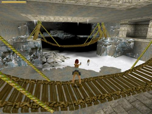 20-years-on-the-tomb-raider-story-told-by-the-people-who-were-there-147756192256