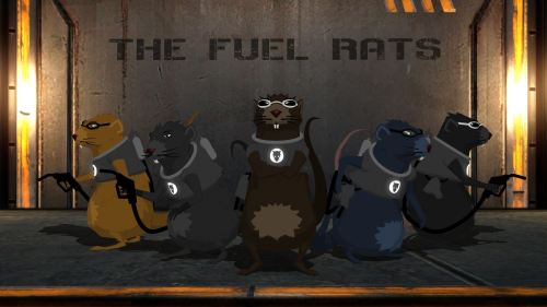 ed-fuelrats3d_poster3