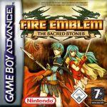 fire-emblem-sacred-stones-cover-art-gba