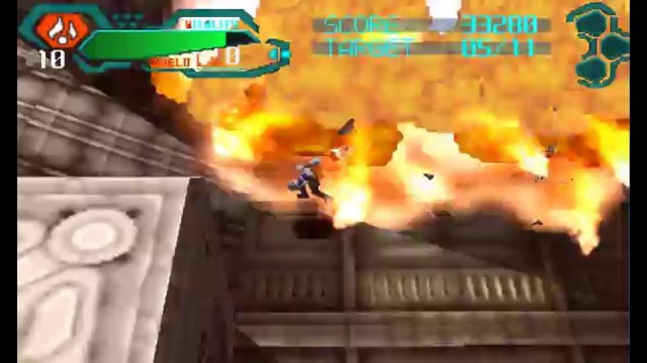 silent-bomber-explosion