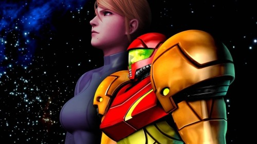 Metroid: Other M was the last entry in the main series, but that came out back in 2010.