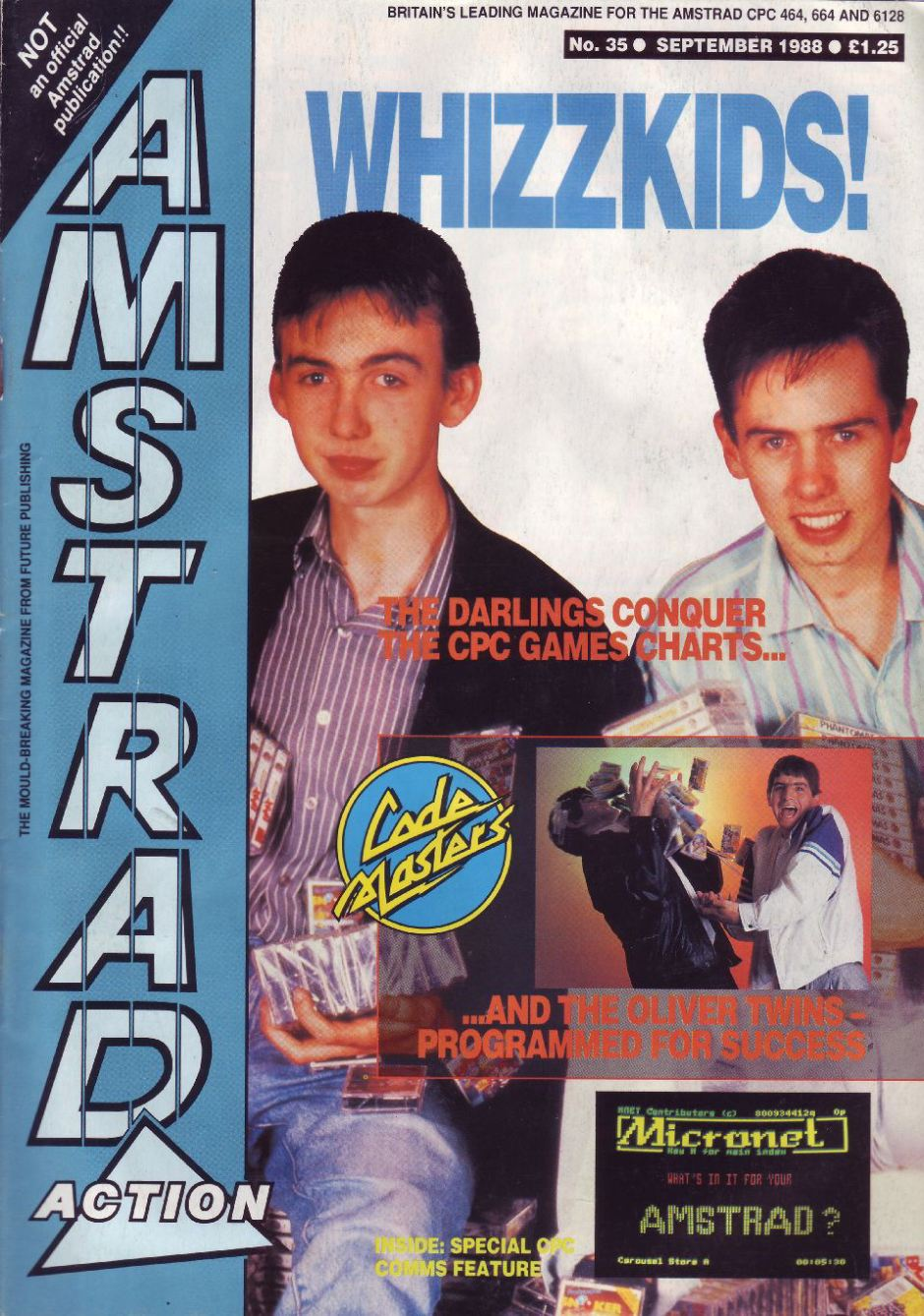 how-amstrad-action-changed-my-life-148370859298
