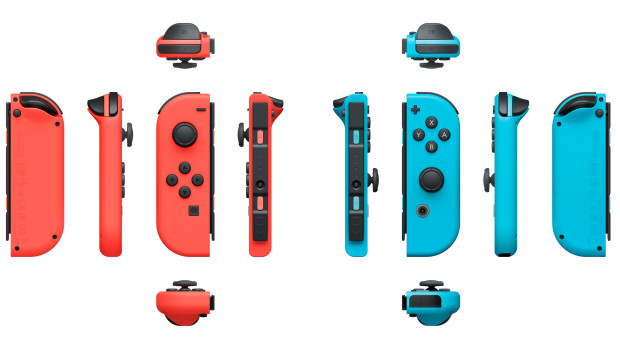 nintendo-switch-joy-con