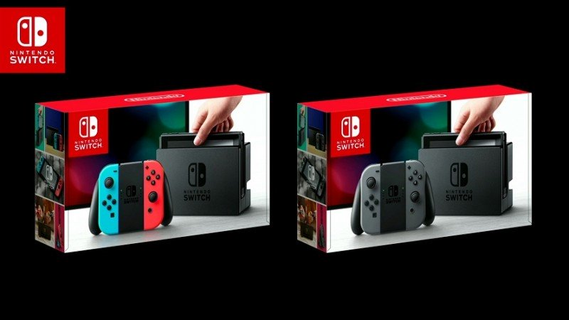 nintendo-switch-officiail-specs