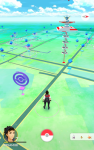 pokemon_go_-_screenshot_of_map