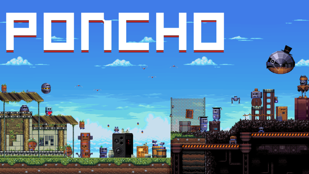 poncho-header-1-620x349