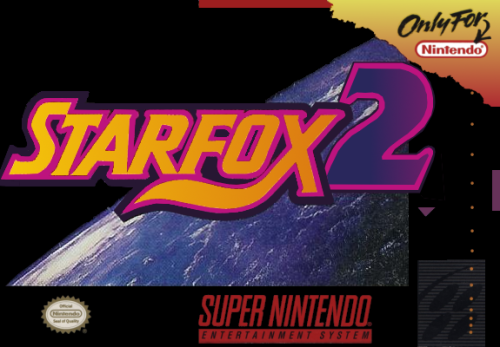 starfox2_snes_game_box
