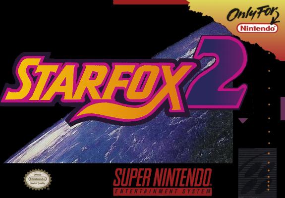 starfox2_snes_game_box