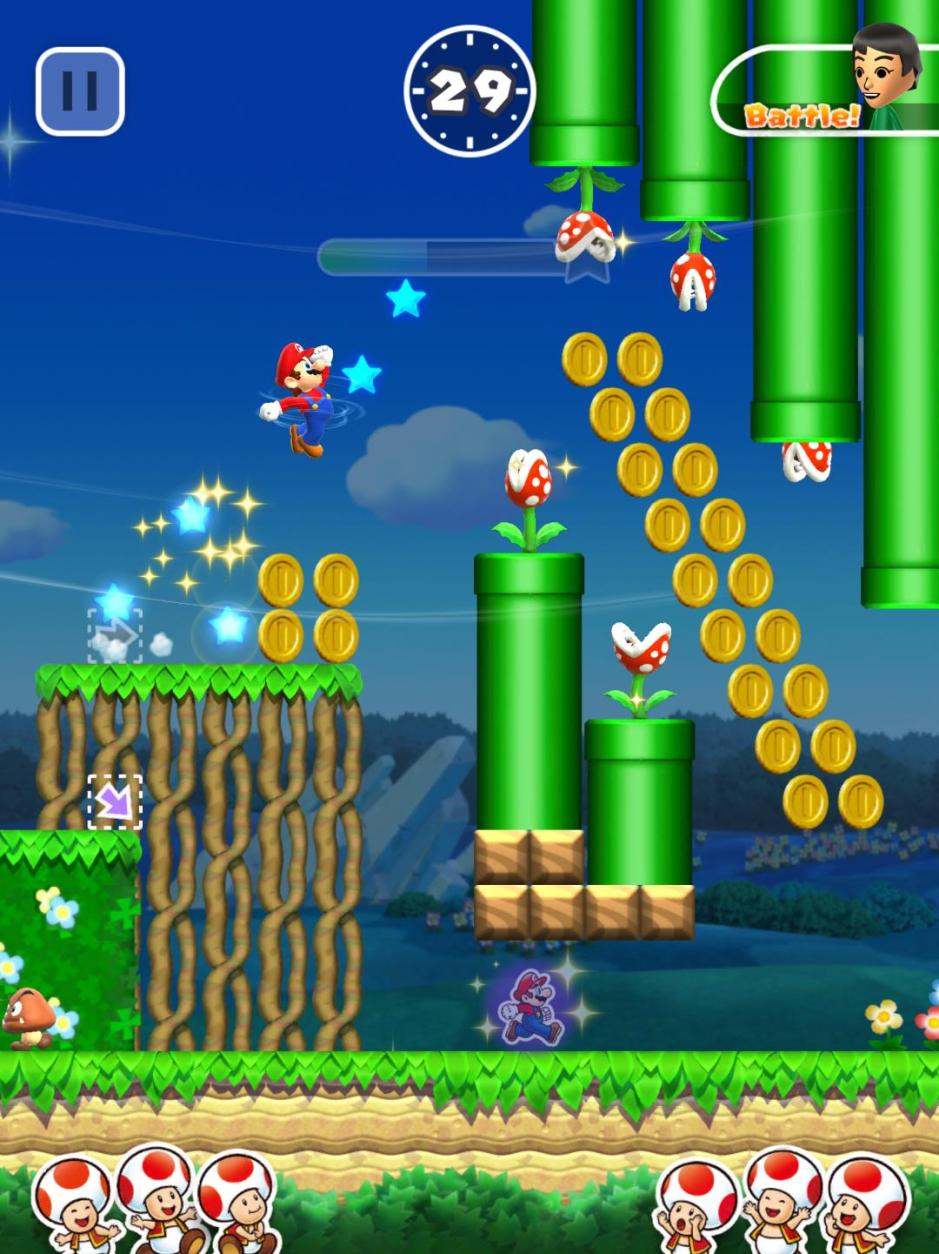 super-mario-run-pic-3