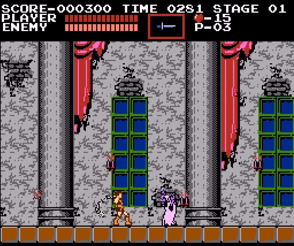 castlevania11-e1495858739599.jpg