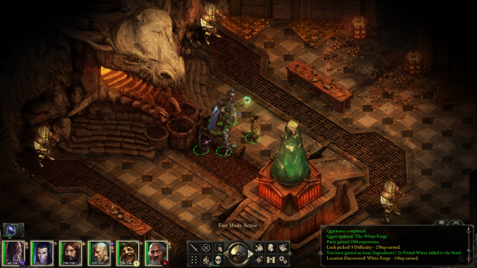 PillarsOfEternity 2017-06-21 00-29-42-265