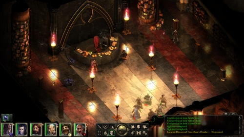 PillarsOfEternity 2017-06-26 01-13-06-429