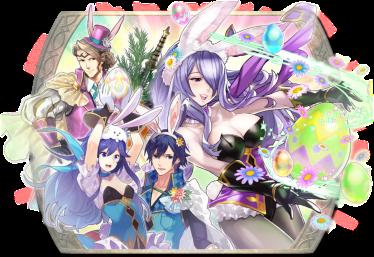 1200px-Banner_Focus_Spring_Festival