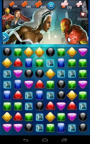 marvel puzzle quest dark reign screen-thumb-300x480-95040.png