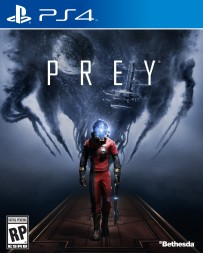 Prey_ps4_frontcover-04_1465777150