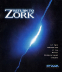 Return_to_Zork_Coverart