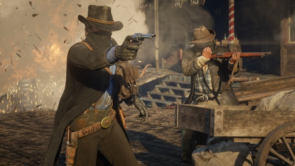 red-dead-redemption-2-press-collection-7