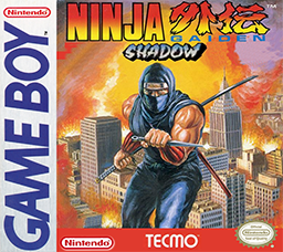 Ninja_Gaiden_Shadow_Coverart