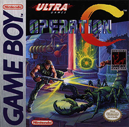 Operation_C_Coverart